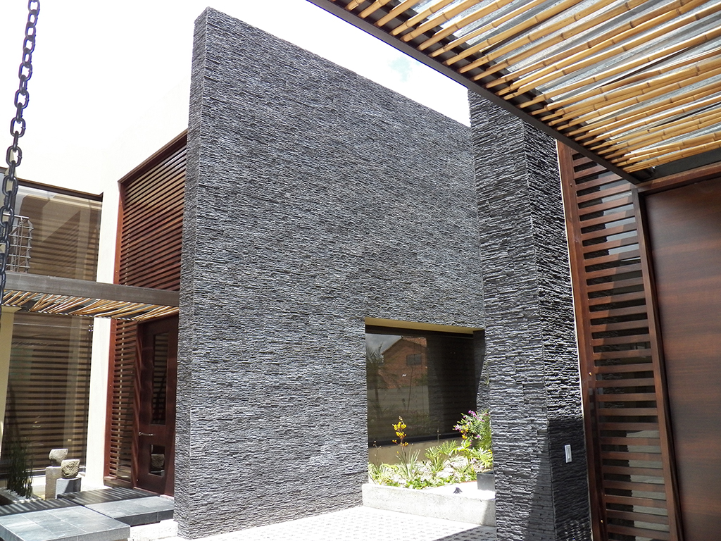 fachadas_3
