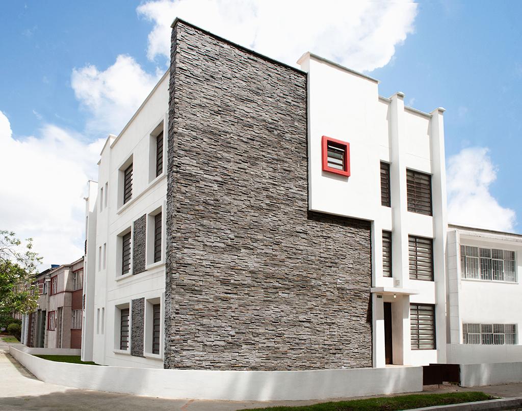 fachadas_4