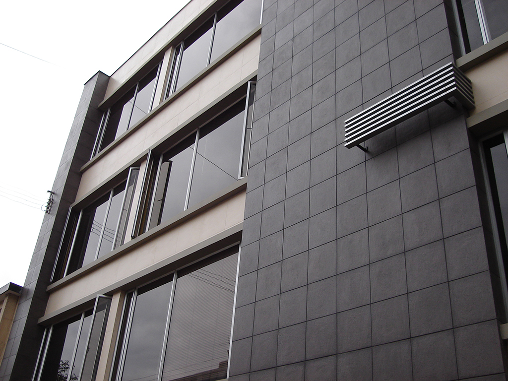 fachadas_5