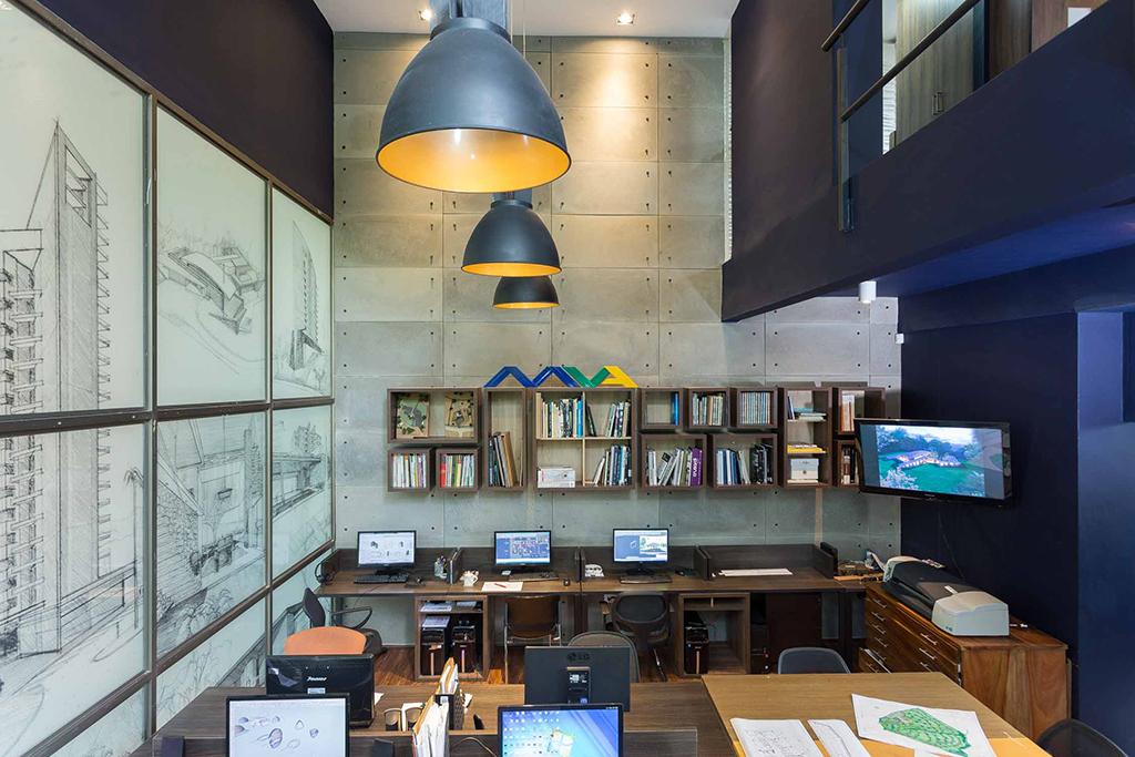 oficinas_1