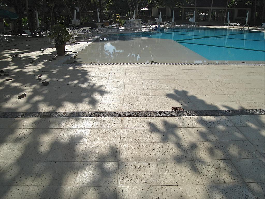 piscinas_11