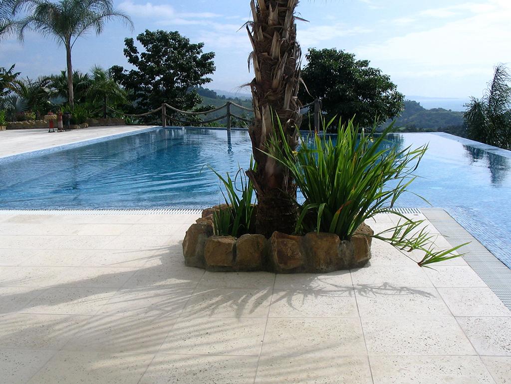 piscinas_3