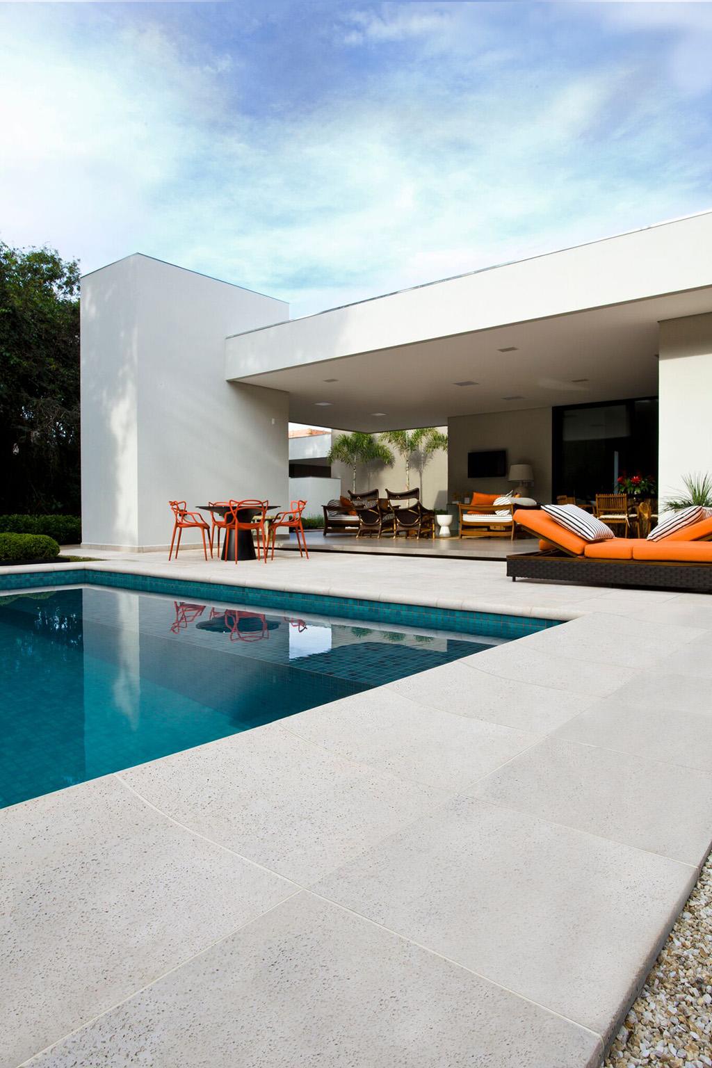 piscinas_4