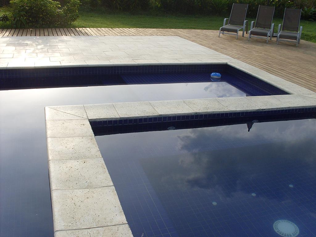 piscinas_7