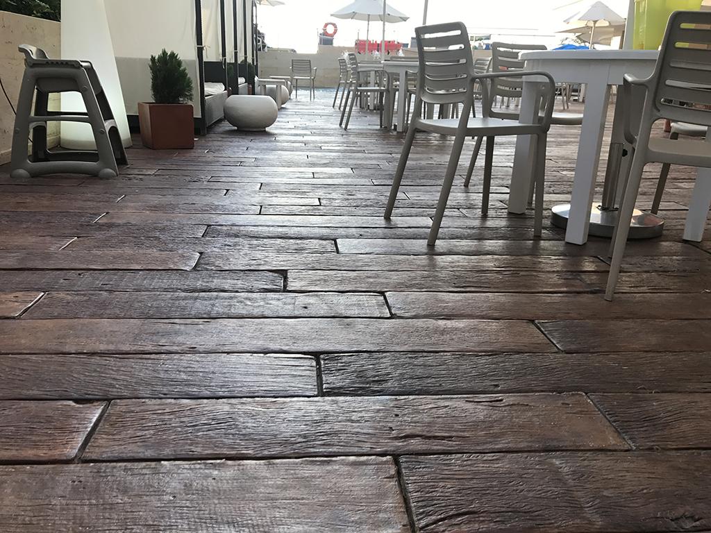 terrazas_3